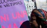 Mutilación genital femenina: una de las peores violencias machistas (y la más desconocida)