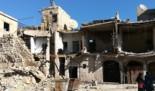 CASI 12 MILLONES DE PERSONAS NECESITAN AYUDA HUMANITARIA EN SIRIA TRAS 8 AÑOS DE CONFLICTO
