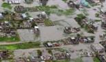 El ciclón Idai, uno de los peores desastres climáticos en el hemisferio sur provoca una destrucción masiva en el sureste de África