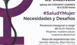 I Jornadas de la RSS de Valencia