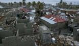 Investigan sobornos al embajador de España en Haití para lucrarse con el terremoto.