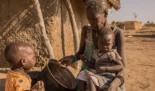 Informe mundial sobre las crisis alimentarias: el hambre aguda sigue afectando a más de 100 millones de personas