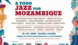 Farmamundi y Sedajazz organizan un festival solidario por Mozambique