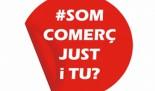 AGENDA-DÍA MUNDIAL DEL COMERCIO JUSTO 2019-COMUNITAT VALENCIANA