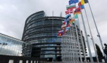 Las elecciones al Parlamento Europeo, decisivas para la lucha contra el cambio climático y la protección de los derechos humanos