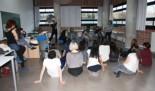 Técnica/o de Educación para el Desarrollo en la Comunitat Valenciana