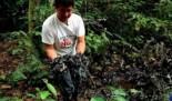 Carta a Ecuador sobre el caso Chevron