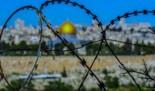 ACPP en Jerusalén