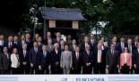 Los ministros de Finanzas del G20 abren la puerta a un cambio histórico en el sistema fiscal internacional