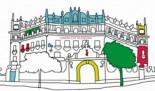Generalitat Valenciana: Requerimiento de subsanación de la documentación convocatoria 2019 de proyectos de acciones de educación para la ciudadanía global dirigidas a la sensibilización sobre activistas de derechos humanos