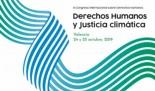 ABIERTAS LAS INSCRIPCIONES AL III CONGRESO INTERNACIONAL DE DERECHOS HUMANOS