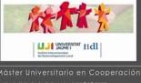 Convocatoria de Ayudas para cursar el Máster Universitario en Cooperación al Desarrollo en la Universitat Jaume I de Castellón (España) Curso 2019/20
