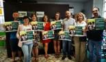 Caixa Popular subvenciona 4 projectos de educación y sensibilización en la C. Valenciana