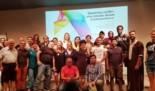 Derechos LGTBI+, una mirada desde Centroamérica en el País Valencià