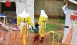 ESPECIAL INFORMATIVO: EMERGENCIA SOBRE EL ÉBOLA EN REPÚBLICA DEMOCRÁTICA DEL CONGO