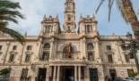 AYUNTAMIENTO DE VALENCIA: publicada la Convocatoria 2019 de subvenciones de proyectos de Cooperación Internacional
