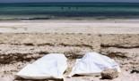 Mueren 150 personas en el naufragio más mortífero de 2019 en el Mediterráneo