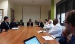 ESYCU apoya la campaña de control del virus ébolas en el Congo