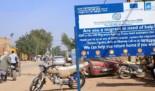 Oxfam Intermón advierte que la Unión Europea ha convertido Níger en su gendarme
