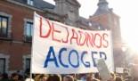 Casi 80 organizaciones demandamos políticas que garanticen los derechos de las personas migrantes