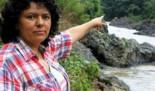 Documental: Las semillas de Berta Cáceres
