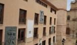 Ajuntament de Castelló: Publicada convocatoria per a la concessió de subvencions destinades al foment de projectes de cooperació al desenvolupament, corresponent als exercicis 2019-2020