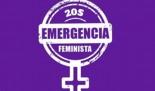 Pobresa Zero i la Coordinadora Valenciana de ONGD s