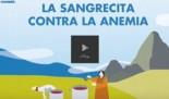 UNA TÉCNICA ANCESTRAL PERMITE REDUCIR LA ANEMIA INFANTIL EN LAS ZONAS ANDINAS DE PERÚ