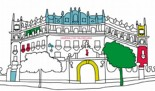 Generalitat Valenciana: publicada resolución definitiva de la convocatoria 2019 de Proyectos de Educación para la Ciudadanía Global en el ámbito de la Comunitat Valenciana.