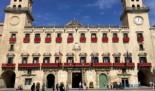 La Coordinadora de ONGD denuncia la paralización de las políticas de cooperación internacional por la falta de personal en el Ayuntamiento de Alicante
