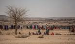 Oxfam Intermón alerta que 20 milions de persones són desplaçades internament cada any com a conseqüència dels desastres provocats pel clima