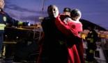 Al menos 57 personas muertas al naufragar en Mauritania su embarcación que iba a Canarias