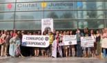 9 de diciembre Dia Contra la Corrupción: Confiamos en una sentencia ajustada a derecho y a la gravedad de los delitos del #CasoBlasco