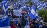 Nicaragua. Pronunciamiento de las organizaciones de la sociedad civil