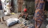 Los 29 proyectos de Fontilles en Asia, África y América Latina beneficiarán a casi 800.000 personas en 2020