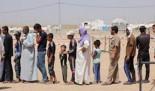 Oxfam Intermón advierte que el conflicto entre Estados Unidos e Irán está restringiendo el trabajo humanitario en Irak