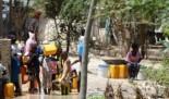 10º aniversario del terremoto de Haití