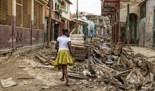 10 años de la mayor catástrofe natural del siglo XXI