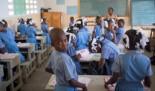 10º aniversario del terremoto: Una década reconstruyendo el futuro de Haití