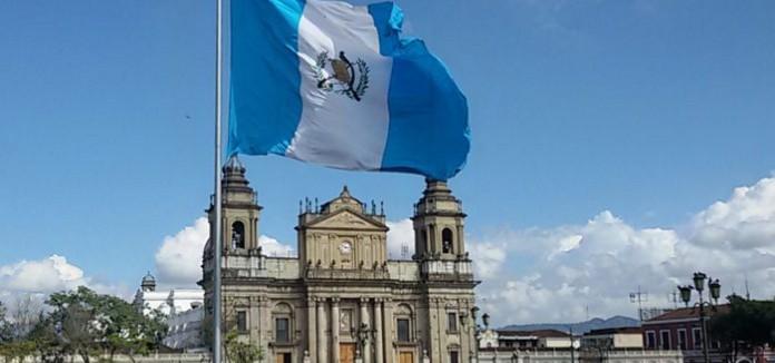 Nos sumamos a las ONG en Guatemala: alertamos sobre la posible limitación al trabajo de las entidades de la sociedad civil