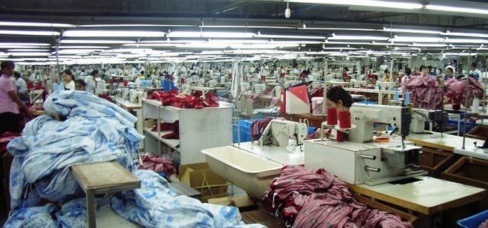 Las marcas tienen que tomar medidas de urgencia para minimizar el impacto del coronavirus en la salud y la vida de las personas trabajadoras del textil