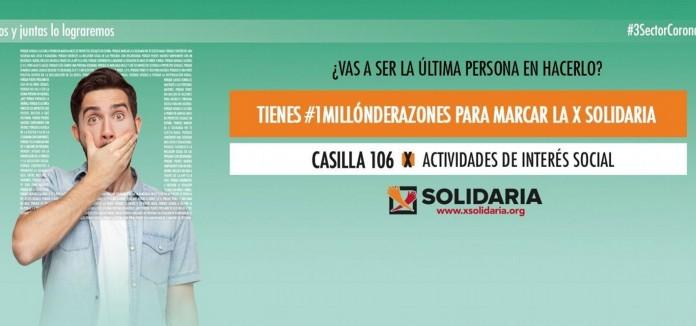 Marcar-la-X-Solidaria-en-la-declaracion-de-la-renta--un-gesto-de-compromiso-y-solidaridad-ciudadana-en-tiempos-de-crisis