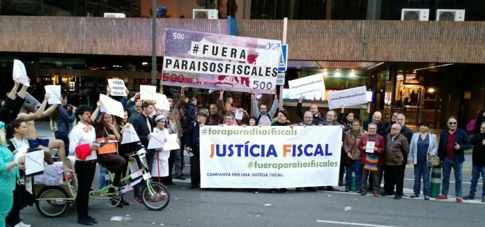 SENSE-JUSTICIA-FISCAL-NO-HI-HA-JUSTICIA-SOCIAL--DIA-D-ACCIO-GLOBAL-PER-L-ABOLICIO-DELS-PARADISOS-FISCALS