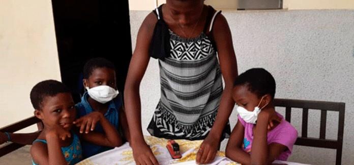 La CAONGD rechaza el retroceso de casi el 60% del presupuesto de la AACID para este año en el marco de una pandemia en la que la cooperación internacional es crucial