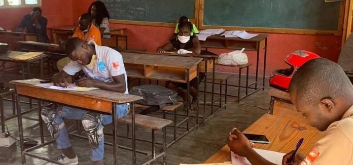 Haití, llamados a proteger a las personas más vulnerables