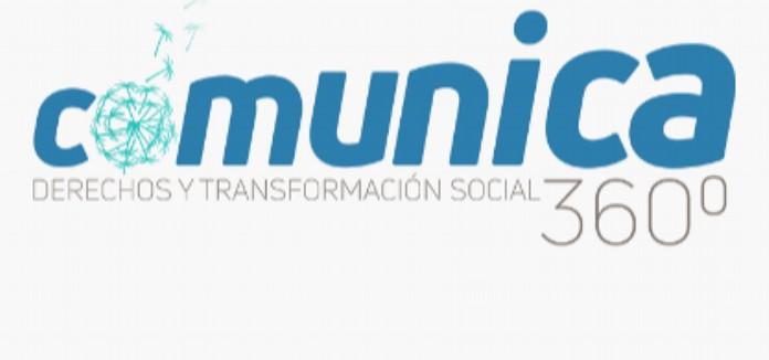 """Conclusiones del ciclo: """"La Comunicación en Clave de Derechos"""""""