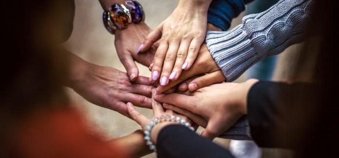 La-Red-de-Coordinadoras-Autonomicas-exige-medidas-para-proteger-a-las-poblaciones-mas-vulnerables-en-el-marco-de-la-pandemia