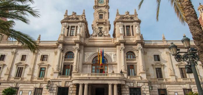 Ajuntament de València: publicadas convocatorias 2020 de proyectos de Cooperación Internacional y Sensibilización-Educación para el Desarrollo