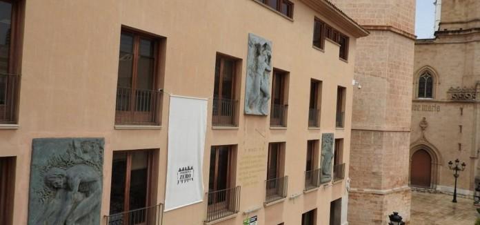 Ajuntament de Castelló: Extracte de la convocatòria de subvencions en matèria d'educació per al desnvolupament, ciutadania global i sensibilització, exercici 2020.