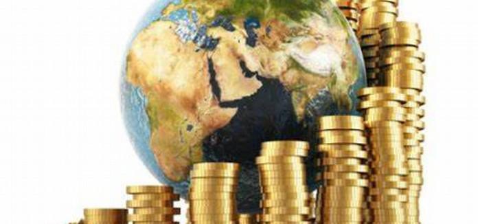 La ingeniería fiscal de los millonarios: así usan la ley para evadir impuestos y hacerse todavía más ricos